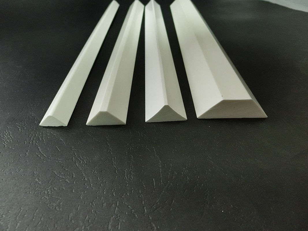 Plastic Extrusion Profiles Waterproof